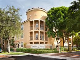 100 Crescent House Photos And Video Of Apartments In Miami Lakes FL