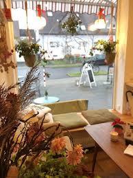 lieblingsplatz am fenster picture of cafe klein paulsen