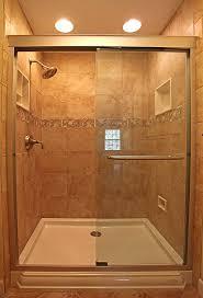 Bathroom Renovation Fairfax Va by Bathroom Shower Designs 28 Images Trend Homes Small Bathroom