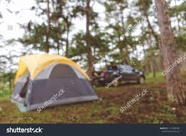 Blurred Background Camp Camping Tent Pickup Stock Photo (Edit Now ... Pitch The Backroadz Truck Tent In Your Pickup Thrillist New Waterproof Outdoor Shelter Car Gear Shade Canopy Tents Rightline Mid Size Long Bed Two Person Reviews 11 Best Of 2019 Camping Mastery 2018 Gmc Sierra 1500 Denali Review Cure For The Tents Truck Amazoncom Vehicle Camping At Us On Pickup Truck Bed Tent Suv Camping Outdoor Canopy Camper Napier Outdoors Vehicle Sales Promotions Pick Up Accsories 2 3 Burgess Out In Woods With Honda Ridgeline Jeep Roof Top Tuff Stuff Rooftop For Sale