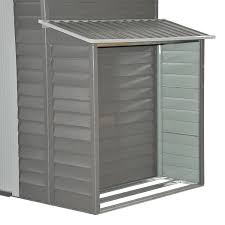 metal portable generator sheds 100 images small metal shed