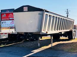 2016 Stephens 37x102x58 End Dump Trailer - Lift Axle For Sale ... Trucks World News February 2015 Sdot Installs Truck Safety Sideguards What Would It Take To Get Thousands Turn On Headlights Honour Driver Wayne Martin On A Roll Shortage Fuels Need For More Drivers Houston Analyst Swiftknight Mger Will Have Little Effect Force Little Known Usa Truck Attracts Investors As Undervalued Home Rex Stevens Transport Picking Up The 2019 Utility Trailer Peterbilt 389 Ike Stephens Trucking I Failed At Lease Purchase The Buffalo Izzi And Rigging Inc Capacity Rate Outlook 2017 Road Scholar Looks Pricing Inflection Point Joccom