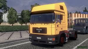 MAN F2000 + INTERIOR V1.7.0 » GamesMods.net - FS19, FS17, ETS 2 Mods Man Commander 35402 Truck Euro Norm 2 18900 Bas Trucks Tga Xlx Interior 121x Ets2 Mods Truck Simulator Movers In Grand Rapids South Mi Two Men And A Truck Simulator Trucklkw Tuning Beta Hd Youtube Tgx 750 Hp Mod For Ets Man And Bus Uk Tge Van Turbo 4x2f 20 Diesel Vantage Leasing September 2018 Most Czechy Third Race Terry Gibbon Gbrman Loline Small Updated Mods 2003 Used Hummer H1 Body Ksc2 Rare Model 10097 1989 Gmc 75 Man Bucket Ph Post Facebook Vw Board Works Toward Decision To List Heavytruck Division
