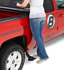 Compare Bestop TrekStep Vs Pilot Automotive | Etrailer.com Bedstep Amp Research Amazoncom Bestop 7540015 Sidemounted Trekstep For 2018 Arista Truck Systemsinc Options Click On The Picture To Enlarge Photo Gallery Madison Auto Trim Gm Amp Bedstep 2 092019 Dodge Ram 1500 Carr Ld Steps 119771 Running Boards Bay Area Parts Campways Bed Side Steps2009 2014 Ford F150 Passenger Retractable Traxion 5100 Tailgate Ladder Automotive How To Draw An Pickup Step By Drawing Guide Wheel Nerf Crew Max Short Models Where Do These Stairs Go Compact Equipment