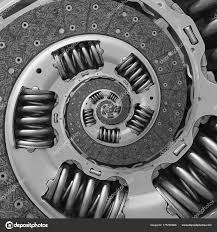 Abstract Composite Truck Car Clutch Disc Spiral Fractal Pattern ... Eaton Launches Firstever Dual Clutch Transmission For Na Medium Clutches Clutch Masters 16082hd00 Toyota Truck Rav4 4 Cyl 24l Eng China Auto Part Pssure Plate Heavy Dofeng Truck Parts 4931500silicone Fan Assembly Standard Kit Daihatsu S83p S81p Hijet Mini Volvo Fh To Get First Heavyduty Dualclutch Transmission Clutch Pssure Plate Part Code 1308 Buy In Onlinestore Exedy Oem Kits Nissan Frontier Pickup And Dt Spare Parts Pedal Youtube Gmc Sierra Pickup Others Self Adjusting Problems