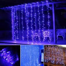 12 Volt 2835 SMD LED Strip Daylight White Led Tape Pack Of 5M LE