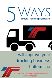 Truck Tracking Software Can Improve Your Business | TruckingOffice Is Elon Musk The Next King Of Trucking Palleter Trucking Software Update Demo New Youtube Loadpilot Online Freight Broker Software Complete Management Tools Dr Dispatch Easy To Use For And Brokerage Webbased Small Fleet Broker Tms Research Solutions Fltseek Carriers Brokers Truck Tracking Can Improve Your Business Truckingoffice Tips To Choose The Best Leave Road Fuel Tax Reporting Exspeedite Weekly Newsletter Signup Vendors Cio Viewpoint Cxo Insights Transportation