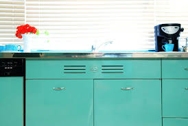 Youngstown Kitchen Sink Cabinet Craigslist by Youngstown Metal Kitchen Cabinets For Sale Craigslist Tag
