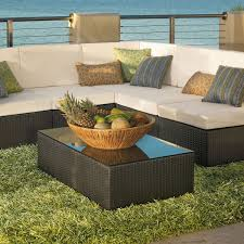 Red Patio Furniture Decor by Decor U0026 Tips Artificial Grass Carpet For Indoor Outdoor Carpet