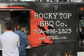 Rocky Top BBQ Co (food Truck) – Charlotte, NC | Barbecue Bros Different Smokes Bbq Food Truck Feeds Qin It Up Catering Home Facebook Jacksonville Fl Finder Bonos Youtube In Edinburg Ccession Gallery Archives Floridas Custom Manufacturer Of Omar Epps Pops For Lunch Bulls Knoxville Trucks Roaming Hunger Smokey Rhodes Detroit Bama Ricks Spoons Spoonsbbqtruck Twitter