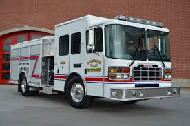 Emergency Vehicles - Elindustries.com Best Auto Sales Used Cars Baton Rouge La Dealer Freightliner Trucks In For Sale On 2016 Lexus Vehicles Near Gonzales Hammond Lafayette Rainbow Chevrolet Your New And Car Truck Near Richards Honda New In Finiti Of South Louisiana First Look Curbside Burgers Opens Friday Mid City It Takes An Army Trucks From Around The Country To Haul Away Gmc Sierra 1500 Enough With Traffic Nightmares Lets Solve It Jr