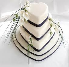 Http Deavita Wp Content Uploads Torte Deko Herz Geburtstagstorte