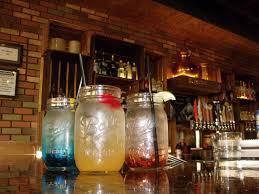 Moonshine Patio Bar Grill Reservations by Stillhouse Grill And Bar Tucson Az