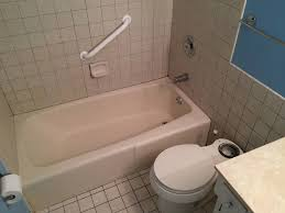 Bathtub Refinishing Twin Cities by Fiberglass Bathtubs And Showers Refinishing Resurfacing