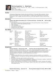 Admin Assistant Resume Examples Entry Level Administrative Simple Example Administrator