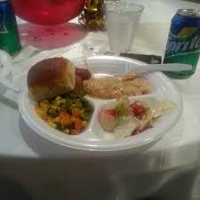 bleu orleans cuisine photos at bleu event event space in orleans