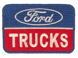 FORD TRUCKS – ABC PATCHES Abc Open Autonomous Trucks From Project Pic Of The Week Five Hdcapable Nep Broadcasting Assist With Academy Used Trucks Parts Equipment Houston Texas Facebook Pickup Truck Lands On Top Car In Arizona No One Hurt Bikes 2018 Fundraiser Monster Truck More Espisodes Over 1 Hour Emergency Rental Nj Vehicle Wear 3 Twitter The Keep Coming Nwfl Take A Look Supply Youtube Of Cars And Anne Alexander Ninon Amazoncom Books La Auto Show Jeep Gladiator Pickup Is Spectacle To Behold