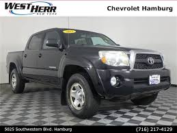 Used 2011 Toyota Tacoma Truck 99531 0 14075 Automatic Carfax ... Bay Springs Used Toyota Tacoma Vehicles For Sale Popular With Young Consumers And Offroad Adventurers 2008 Toyota Tacoma Double Cab Prunner At I Auto Partners 2017 Trd Off Road Double Cab 5 Bed V6 4x4 Marlinton Parts 2006 Sr5 27l 4x2 Subway Truck Inc 2016 For In Weminster Md Vin 2011 Daphne Al Tacomas Less Than 1000 Dollars Autocom Limited 4wd Automatic 2018 Sr Tampa Fl Stock Jx107421 2015 Prunner Sr5 Sale Ami