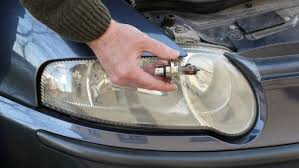 how to change your headlights or lights in 5 easy steps