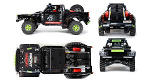 Sariel.pl » Ford Raptor Trophy Truck Simpleplanes Ford Raptor Trophy Truck Trophy Truck On Behance The Crew Ps4 Youtube Sarielpl 2017 Spec 6100 Body Fibwerx Supercrew Offroad Enthusiast Bonus Wheels One Week With F150 Automobile Magazine Monster Energy Scaledworld Daniel Dalcomuni Vs Fully Built Super F250 For The Desert Superraptor By Forza Motsport 7 Gameplay Series