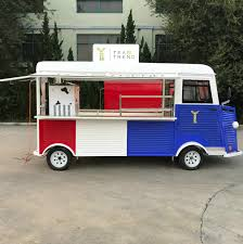 100 Cheap Food Trucks For Sale Jalopy Truck Buy Mobile Truck