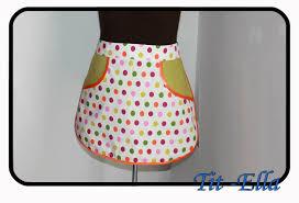 coudre un tablier de cuisine nouveau tablier de cuisine pour la boutique titella créations couture