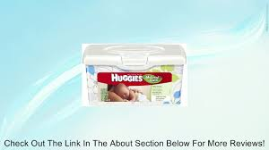 Fresh Drop Bathroom Odor Preventor Ingredients by Bathroom Deodorizer Drops Best Bathroom Decoration