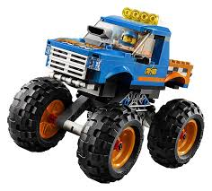 LEGO 60180 City Great Vehicles Monster Truck Toy, Vehicle ... Monster Truck Videos Kids Youtube Kidsfuntv Monster Truck 3d Hd Animation Video For Amazoncom For Build A Vehicle Car Wash Videos Sports Car Finger Family Racing Bigfoot Coloring Pages Kids Games Repairer Scary Golfclub Wrong Slots Disney Cars Trucks Blaze Pocoyo Mickey Driving Of Clipart Image 128441 Teaching Colors U Crushing Words Toy Children Rc Adventure