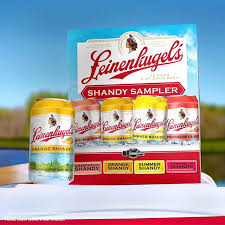 Travelers Pumpkin Shandy Where To Buy by Home Page Leinenkugel U0027s Home Page