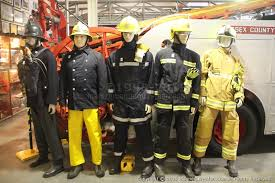Halloween Scary Pranks 2015 by Spooky Halloween Goings On At The Essex Fire Museum Mannequin