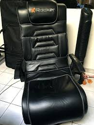 Pedestal Video Gaming Chair – Jdiaz.co Compatible X Rocker Pro Series H3 51259 Gaming Chair Adapter Best Chairs Buyer Guide Reviews Upc Barcode Upcitemdbcom 2019 Buyers Tetyche X Rocker Pulse Pro Reneethompson Top 7 Xbox One 2018 Commander Gaming Chair Game Room Fniture More Buy Canada Pin On Products Dual Commander Available In Multiple Colors Video Creative Home Ideas