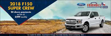 New 2017-2018 Ford & Used Dealer Crosby | Friendly Ford Of Crosby ... Texas Truck Fleet Used Sales Medium Duty Trucks Craigslist Victoria Tx Cars And For Sale By Owner Salt Lake City Provo Ut Watts Don Ringler Chevrolet In Temple Austin Chevy Waco Flashback F10039s New Arrivals Of Whole Trucksparts Covert Ford Dealership Car Suv 2008 Ford F250 Xlt Lifted 4x4 Diesel Crew Cab For Sale See Www Inventory Hayestruckgroupcom For 2007 F750 Dump Tdy 8172439840 Taneytown Crouse Dealer Hondo Cecil Atkission Near