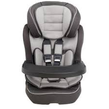 siege auto 1 2 3 isofix inclinable tex baby siège auto isofix groupe 1 2 3 pas cher achat vente