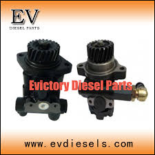 Power Steering Pump Fd46 Diesel Fd46t Engine Parts ( Fit On Ud ... 92 Nissan Truck Parts Elegant 200 Best Mini Trucks Images On Truck Accsories Jeep Parts Home Japanese Replacement For Isuzu Mitsubishi Ud Fuso Ronkoma West Babylon Ny Sx0902235 Wheel Cylinders Repair Kits Rear 2004 Udnissan 6spd Stock Salvage535udtm1246 Tpi Nissan Diesel 2013 Mls Diesel Gearbox Mkb Cabstar Tractor Wrecking Used 2000 Fd46tau2 Truck Engine For Sale In Fl 1217 Condorud Golden Arbutus Enterprise Corpproduct Linenissan Compatible
