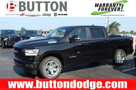 New 2019 Ram 1500 BIG HORN / LONE STAR CREW CAB 4X4 5'7 BOX For Sale ... 2018 Ram 1500 For Sale In F Mn 1c6rr7tt6js124055 New 2019 For Sale Kokomo In Bedslide Truck Bed Sliding Drawer Systems 5year1000mile Diesel Powertrain Limited Warranty Trucks 1997 Dodge 4x4 Xcab Lifted 6 Month Photo Picture 2017 Rebel Black Edition Truck The Prospector Xl Is An Expeditionready With A Warranty 2014 Ram Promaster Truck Camper Dubuque Ia Rvtradercom Certified Preowned 2016 2500 Laramie Longhorn W Navigation Review Car And Driver Lease Incentives Offers Near Dayton Oh
