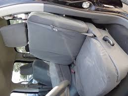 2006-2008 Dodge Ram 1500 Front 40/20/40 Without Lumbar And Rear ... Outland 33109 Grey Truck Bench Seat Console Amazoncom Tsi Products 30011 Clutter Catcher Black Omixada Console Truck Bench Seat Grey 6772 Chevy Truck Seat Console 1 For Sale Advance Design Chevrolet Pickup Bench Vehicles Silverado Center Swap Youtube 175929 At Sportsmans Guide C10 Install A Split 6040 7387 R10 Camo Covers Cartruckvansuv 2040 50 W Plush Paws Custom Cover With Detachable Hammock Ford F150 Enchanting White Nz Wooden Old Diy