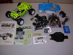 Team Losi Mini T Pro 1/18 2wd Stadium Truck - R/C Tech Forums Sn Hobbies Losi 110 22s St 2wd Brushless Rtr With Avc Bluesilver Losi Tenacity 4wd Monster Truck White Tlr 22t 20 Stadium Truck Page 59 Rc Tech Forums Team Lxt Restoration Part 1 Rccoachworks Blue 22t 40 Stadium Truck Kit News Msuk Forum 16 Super Baja Rey Desert At Beach Dunes Pinterest Jeep Cars Losb0123 Review Stop Nitro