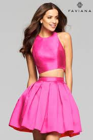 69 best homecoming collection 2016 images on pinterest