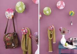Coat Rack Project Diy Hallway Walls Decorating Ideas