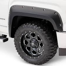 Lund International BUSHWACKER | PRODUCTS | F Aev Ram High Mark Front Fender Flares Free Shipping T5i G2 Pockrivet Truck Hdware Egr Bolton Look Matte Black Toyota Hilux Bushwacker Pocket Style Set Of 4 Custom 52017 F150 Raptor Bolton Addicts Shopeddies 2093182 Boss Rough Country Flat Ff511 Fender Flares Bushwacker Pocket Style Vw Amarok Wrivets For 0917 Dodge 1500 201415 Sca Gmc Pocketstyle Performance