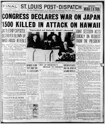 Sinking Of The Uss Maine Newspaper by Pearl Harbor The Shocking Loss That Led To A Great Victory
