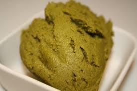 ou trouver de la pate praline la cuisine de bernard pâte de pistaches