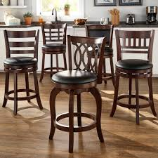 Dining Room Chairs With Wheels – Cheshiredating.co