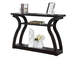 Raymour And Flanigan Desks by Bonnie Hall Console Tables Raymour And Flanigan Furniture