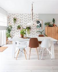 Are You Rocking Mismatched Dining Chairs? 💙 @keeelly91 ... Mismatched Ding Chairs Mismatched Chairs A Ding Arrangement Of Personal Style The Story Of My Stacy Risenmay 85 Best Room Decorating Ideas Country Decor Gallery Interior Inspiration For Dc Metro Contemporary White Dorable Mix Tables Chairsgood And Table Design 5 Tips To Pulling Off Dning Chair Trend Folding Image Photo Free Trial Bigstock