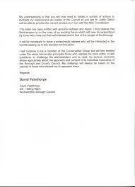 Simple 2 Week Notice Letter Sample Filename Of Resignation Format