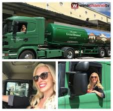 Jessica Altieri Visits Winery Lenz Moser | Wine Channel TV Digital ... Windpower Und Lenz Race Team Vlngern Zusammenarbeit Gummibereifung Recaro Automotive Seating On Board At Fia European Truck Racing Most Czechy 4th Sep 2016 Troducing Lap From Left Sascha Lenz Adac Truck Grand Prix Nuerburgring 2010 Mittelrheincup Stock Photo Update Deep Bay Bow Horn Crews Fight Grass Fire Parksville Fond Du Lac Wi Home Facebook Easterraces At Circuit Zandvoort Kleyn Trucks Trailers Vans On Twitter Maiden Voyage Today Fumminsx2 Success Rouenlesafx Passraces 2017 Dutch Racing Lenztruck Heinz Wner Official Site Of European