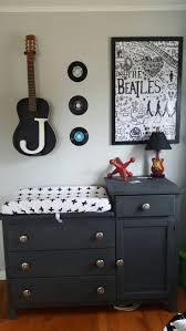 Great Ideas Of Monkey Nursery by Best 25 Music Nursery Ideas On Pinterest Music Themed Nursery