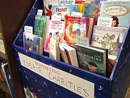 Barnes And Noble Gift Drive! | Charitable Events | Pinterest ... Barnes And Noble Closed Bookstore Crestwood Mo_dsc06148 Flickr Bookfair Benefits Norris Pto School District Diary Of A Country Pipocket The Cterion Sale Lunievicz Online Storytime Alexander The Terrible Horrible No Good Computer Books On Shelves Usa Stock Photo Bookstore Americana At Brand Gndale California Sweet Spot Universe Made Me Do It And Book Signing Uncustomary Found Noble Mildlyvandalised Troy Athletics Launch New Team Store Show Sign Picture Image