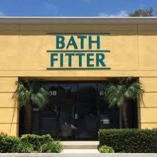 Bathtub Professional Refinishing San Diego by Bath Fitter San Diego Bathtub Refinishing U0026 Liner Specialist